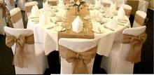 Rustic Reception Packages  ♡ Little Miss Vintage Forrestfield Kalamunda Area Preview
