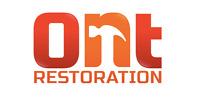 Water-Fire-Smoke-Mold Damage Restoration and Sewage Backup