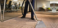 DRYMASTER CALGARY/ Carpet Furnace & Duct Cleaning Services