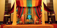 AFFORDABLE WEDDING PACKAGES DECOR EVENTS PARTY BIRTHDAY