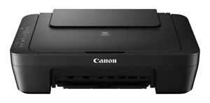 looking for a decent printer (cheap)