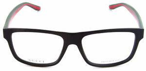 Gucci glasses - From Italy - New - Authentic