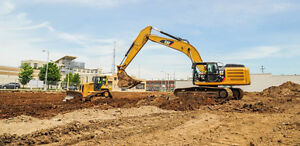 Tonello-Gambini Construction Peterborough Peterborough Area image 8