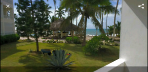 For Sale US$ 75000 remodeled, front of sea