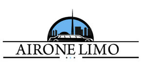 Toronto - Pearson Airport Limo - Ontime & Superior service