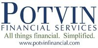 Potvin Financial Services