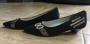BRAND NEW! FANCY SHOES