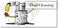 Welland Duct Cleaning with J-Panel Cleaning and Sanitization