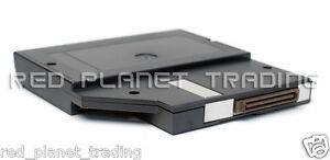 New Genuine DELL Hard Drive Caddy Media Bay Latitude C610 C640 C800 C805 29MFN