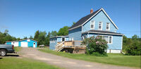 Prime Location in Beautiful St. Martins... income potential!