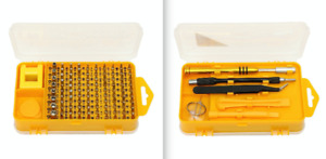 New - 108 in 1 Precision Toolkit