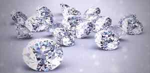 GET TOP DOLLAR ON YOUR JEWELRY