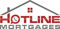 Mortgages for Bad Credit, Low income! Call Now to Refinance