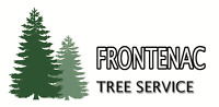 Tree Service / General Labour