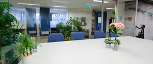Private Meeting Room available in North Symonston, Canberra Symonston South Canberra Preview