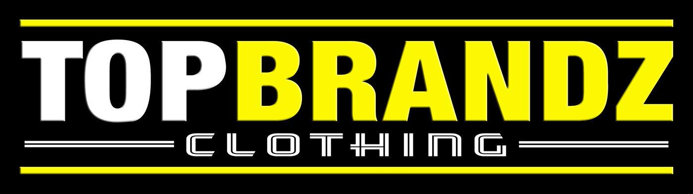 TOPBRANDZ clothing