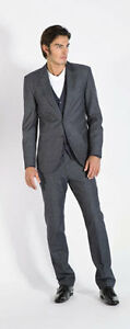 Rent or Purchase your Formal Wear or Suiting Today with Derks Edmonton Edmonton Area image 8