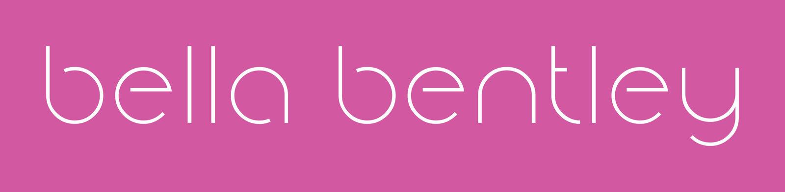 Bella Bentley