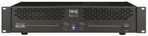 IMG STAGE LINE STA-500,