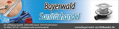 Bayerwald-Sanitärhandel