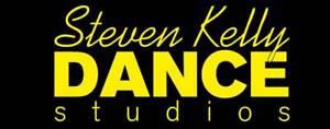 Admin / Receptionist wanted for Dance Studio in CBD