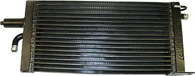 Ar44283 Hydraulic Oil Cooler For John Deere 3010 3020 4000 4020 Tractors