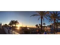 For Sale 50 'Style Dinner on the Costa del Sol, Marbella Region