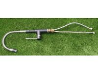 Quality High Pressure B&Q Kitchen Tap for Sale.