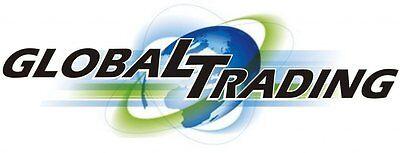 dt-global-ltd