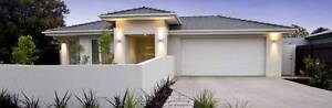 House and Land Packages Queensland Sydney City Inner Sydney Preview