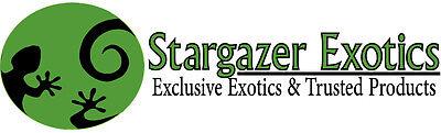Stargazer Exotics