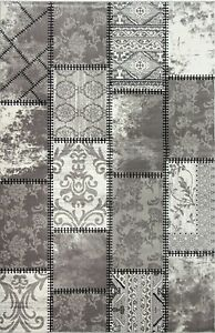 New Year Blowout Rug Sale, 50% OFF  Downtown Belleville