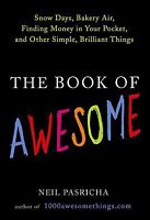 Looking to buy The Book of Awesome