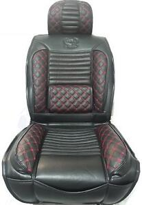 Car Seat Covers Oakville / Halton Region Toronto (GTA) image 2