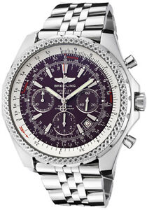 Breitling-Watch-A2536212-Q522-SS-Mens-Breitling-For-Bentley