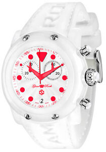 Glam-Rock-Watch-GR61105-Womens-Miami-White-Dial-White-Silicone