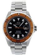 Seapro Watch