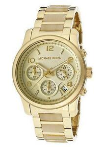 michael kors rose gold watch michael kors rose gold runway watch