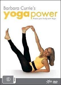 Yoga-Power-DVD-2006
