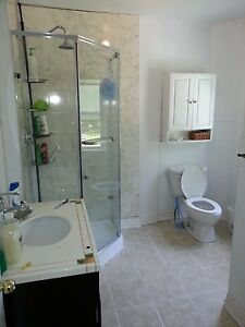 room for rent all inclusive utils and WIFI