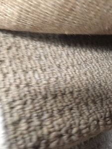 Carpet 11.25m x 3.6m Geike George in colour Bassendean Bassendean Area Preview