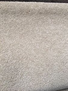 Carpet 2.35m x 3.6m SHELL SANDY Joondalup Joondalup Area Preview