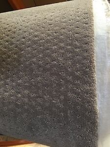 Carpet 26.0m  x 3.6m COFFEE soft pattern Joondalup Joondalup Area Preview