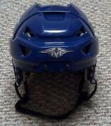 Hockey Helmet Large