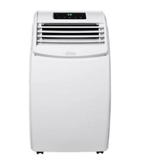 Omega Altise Portable Air Conditioner in Great Condition