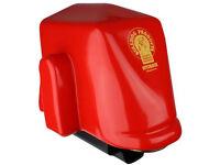 CSD 3050Bulldog Minilock DM