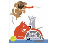 Unsworth Pet Services