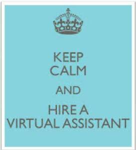 Jodie - Your Virtual Personal Assistant Southern River Gosnells Area Preview