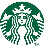 Starbucks Manager