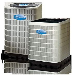 Best quality, Best price Air-conditioner and furnace, We lone th